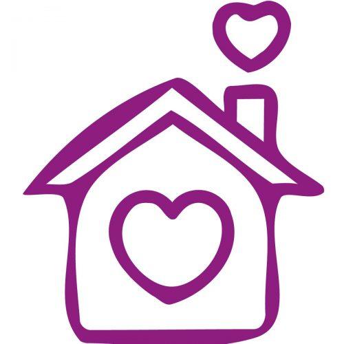 PNT-Icon-Pflege-Zuhause